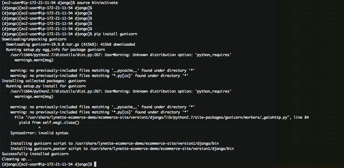 Why does anyone use Python? | Smash Company